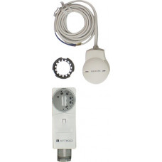 Bosch Anlegetemperaturregler für WS T 8718533450