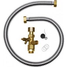 Bosch Anschluss-Set AAS externes Ausdehnungsgefäß 8718582096