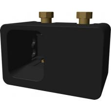 Bosch Anschluss-Set Wärmemengenzähler BL110 8718599388