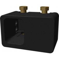 Bosch Anschluss-Set Wärmemengenzähler BL130 8718599389