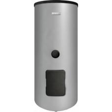 Bosch bivalenter Warmwasserspeicher STORA WPS 390-1 EP 1 C 8732921683