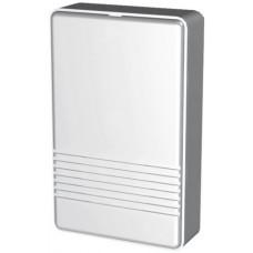 Bosch Außentemperaturfühler für T-2, grau 8733704505