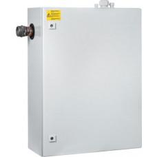 Bosch 3-stufiger elektrischer Zuheizer 15-42kW 8733705536