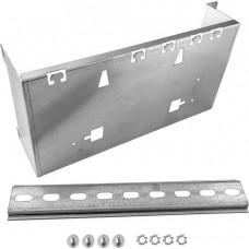 Bosch Befestigungsset für 1 Regelmodul # 8738205073