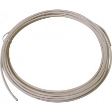 Bosch CANbus-Kabel 2x2x0,75mm2, L: 15 m 8738206183