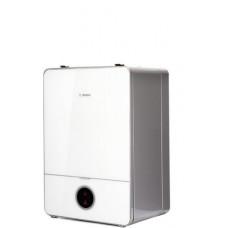 Bosch Hydraulikeinheit AWE 17 8738209126