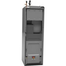 Bosch Kompaktmodul AWMB 9 für Luft-WP 8738210334