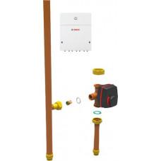 Bosch Anschlussset auf 1 gemischten Heizkreis 8738210338