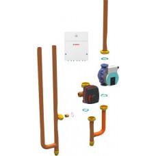 Bosch Anschlussset auf 2 Heizkreise für AWMB 8738210339