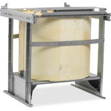 Bosch integrierbarer Pufferspeicher 50L 8738211720
