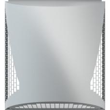 Bosch Design-Wetterschutzhaube für CS5000 AW 8738212192