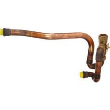 Bosch Anschlussset WW-Speicher an Puffermodul 8738212245