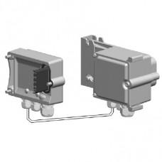 Biral Bausatz für abgesetzte Montage der Elektronik 2200690100