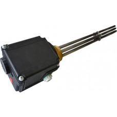 Bosch Elektro-Einschraubheizung 3kW/400V 7735502297