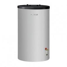 Buderus Logalux ES120 S-A Edelstahl-Warmwasserspeicher 7735500495