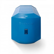 Buderus Logalux LT135/1, Warmwasserspeicher blau 7747001835