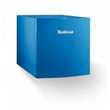 Buderus Logalux L200/2R, Warmwasserspeicher blau 7747020790