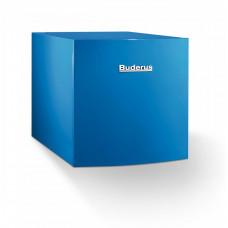 Buderus Logalux L135/2R, Warmwasserspeicher blau 7747021045