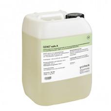 Grünbeck Chemikal Geno-safe A 180550