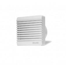 Helios Minilüfter Typ Heliovent HR 90 KE # 0334