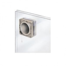 Helios Fenstereinbausatz FES 90 # 0462