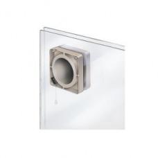 Helios Fenstereinbausatz FES 150 # 0463