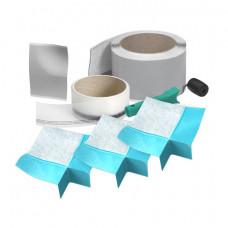Mepa Aquaproof 3D Typ 1 #180046