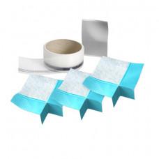 Mepa Aquaproof 3D Ergänzungsset 180048