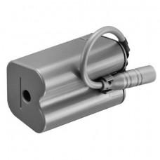 Schell Batteriefach Vitus kpl. 019250099