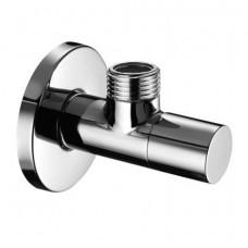 Schell Design-Eckventil Stile 053770699