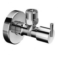 Schell Design-Eckventil Pint 053900699