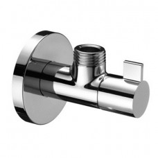 Schell Design-Eckventil Wing 053980699