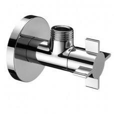 Schell Design-Eckventil 4Wing 053990699