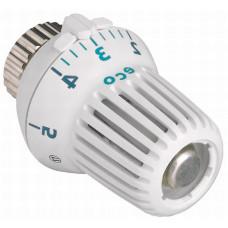 Honeywell Thermostatkopf Thera-3-DA mit Nullstellung