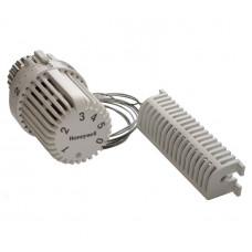 Honeywell Thermostatkopf Thera-2 mit Fernfühler