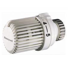 Honeywell Thermostatkopf Thera-2 mit Nullstellung