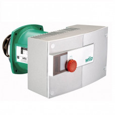 Wilo Reservemotor für Stratos 25/1-6 2095080