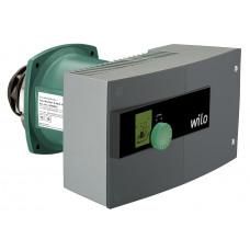 Wilo Reservemotor für Stratos-Z 30/1-8 2095097