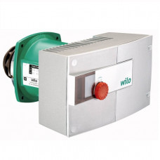 Wilo Reservemotor für Stratos 50/1-10 2119576