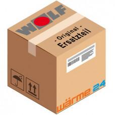 Wolf Abdeckblech EK01B Functionline 8750067