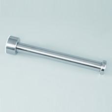 Arbonia Aufhängeknopf lang Deco Plus L=150mm ZC00960001
