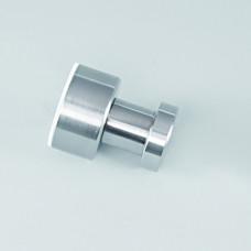 Arbonia Aufhängeknopf kurz Deco Plus L=35mm ZC00960002