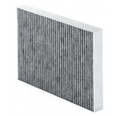 Zehnder Aktivkohlefilter für Iso-Filterbox DN 125 #521014090
