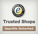 Wärme24 bei Trusted Shops