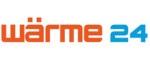 Wärme24 - Heizung, Sanitär, Lüftung und Umwelt